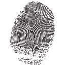 Hands off Biometrics