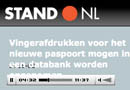 Stand.nl
